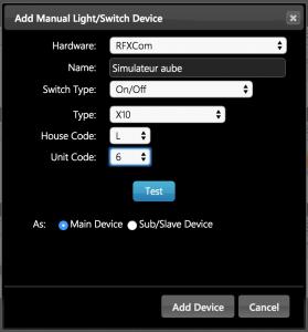 configuration-manuelle-interrupteur-virtuel-domoticz-