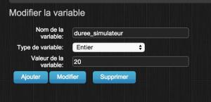 variable-utilisateur-duree