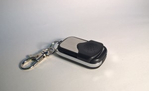 unboxing-telecommande porte-cles-Homelive5